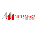 meyer-mayor.jpg
